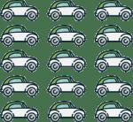 carros_resultados