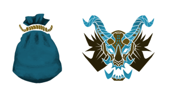 senkkei-loot-bag-and-warclaw