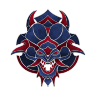 2019-creative-partners-guild-emblems-angelique-stonehead-transparent