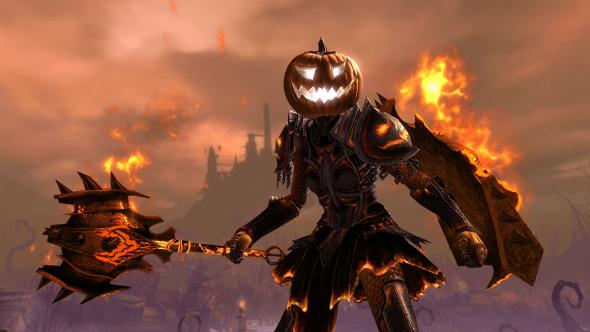 halloween_201901