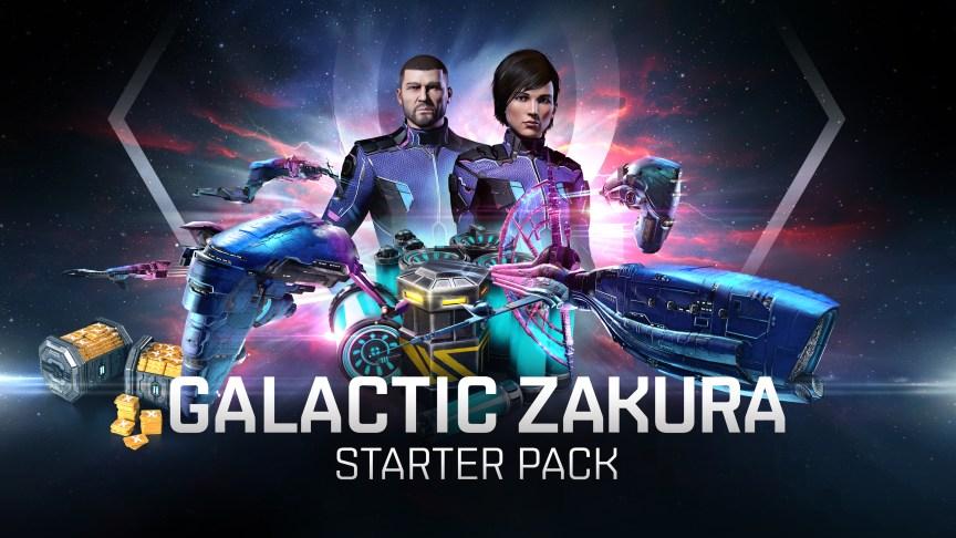 GalacticPack2020_EN