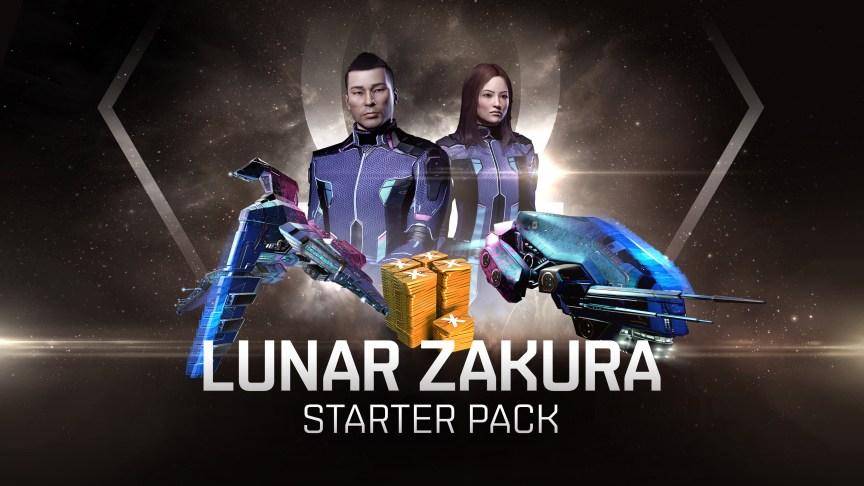 LunarPack2020_EN