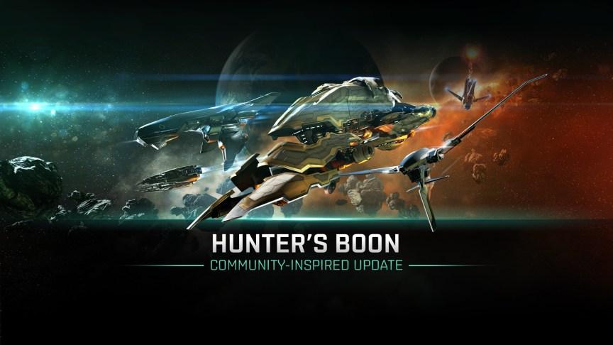 HuntersBoonLive_EN
