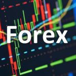 Significant Emotional Components of Forex Traders
