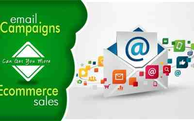 Get More Sales Out of Your Email Campaign