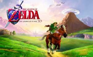 zelda-ocarina-of-time-3ds