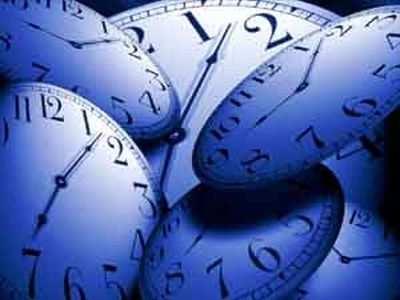 orologio_tempo_corpo