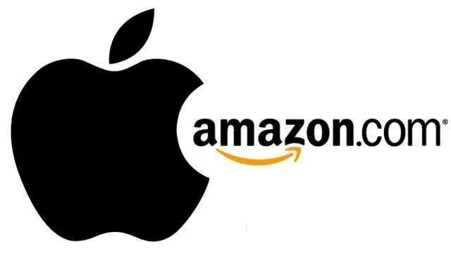 Amazon crea smartphone con tecnologia 3D