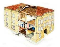 edilizia-ristrutturazioni