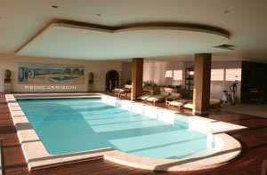 piscina-interrata-interna