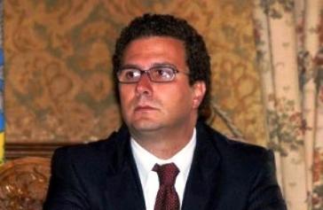 Processo Opera Salesiana, assolto l'ex vice sindaco dell'Aquila