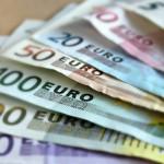la finanza agevolata aiuta lo sviluppo delle aziende