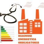 Diagnosi Energetica Obbligatoria