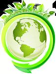Agevolazioni ambientali