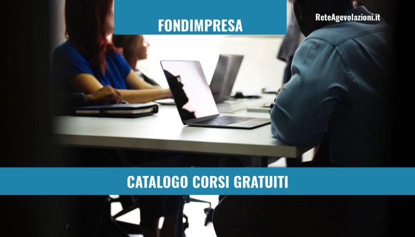 catalogo-corsi-fondimpresa