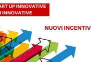 start up e pmi innovative