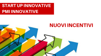 start up e pmi innovative