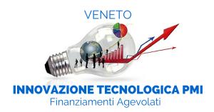 agevolazioni-innovazione-tecnologica
