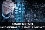 smart-start-finanziamento-start-up
