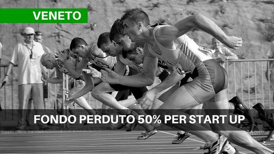 start up veneto 2017