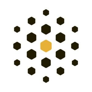 rete api urbane