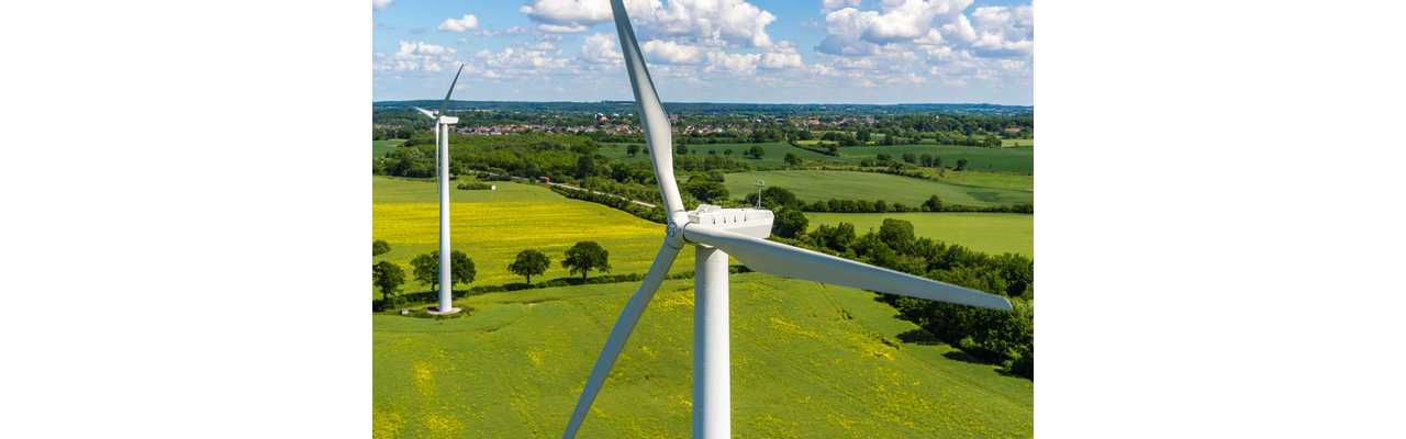 Aumenta-eolico-in-Europa-nel-2017.jpg