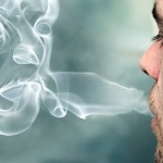 Fumatorii- Mutatii genetice