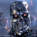 Vom deveni cyborgi in 20 de ani?
