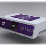 INDIGO -Medicina Viitorului pentru Sanatatea Ta