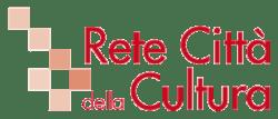 Rete della Città della Cultura