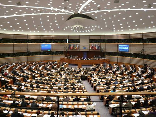 Bruxelles | Networking come leva di sviluppo culturale: le opportunità per le Città e per i territori