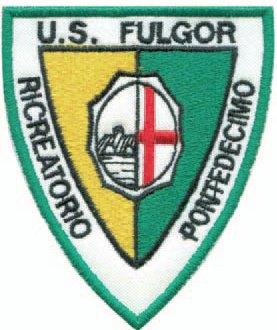 U.S. Fulgor Logo