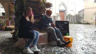 festa_halloween_triora17