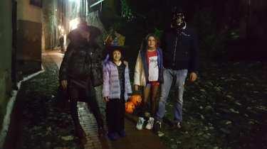 festa_halloween_triora7