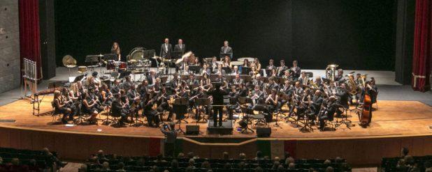 musica sinfonica estatespettacolo 2020 filarmonica sestrese