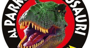 Parco dei dinosauri Genova
