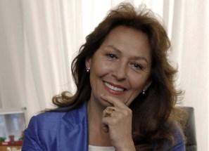 CarmenLasorella.jpg
