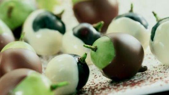 struguri-in-2-tipuri-de-ciocolata
