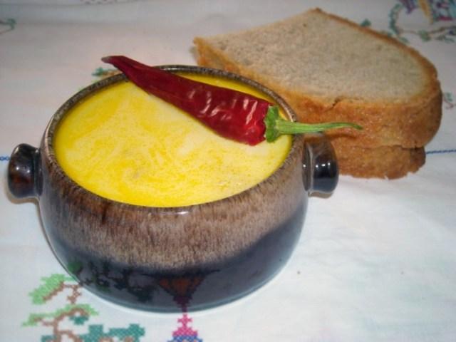 ciorba-de-burta1