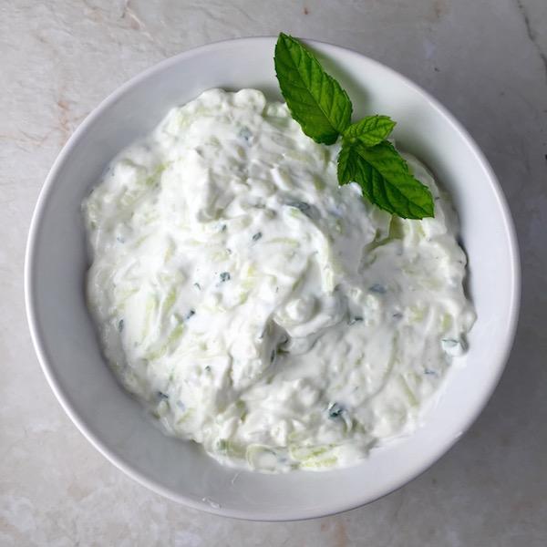 salata-tatziki