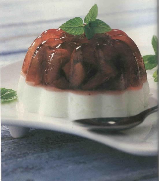 jeleu-iaurt-prune