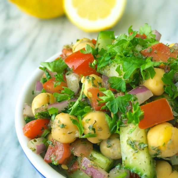 salata de vinete si nautsi legume