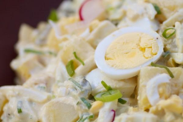 salata-de-cartofi