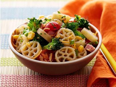 Salata de rotite