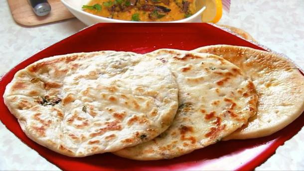 paine-indiana-kulcha