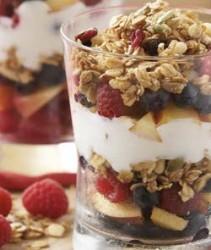 parfait-de-fructe-si-cereale