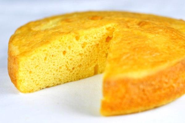 blat-de-tort