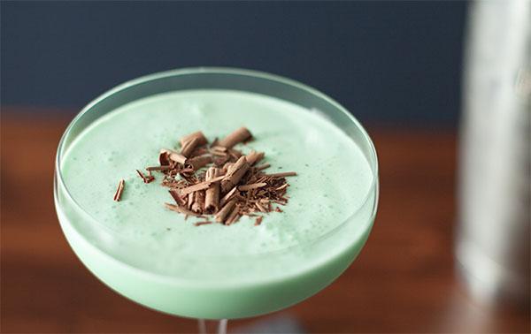 cocktail-cu-menta-si-ciocolata