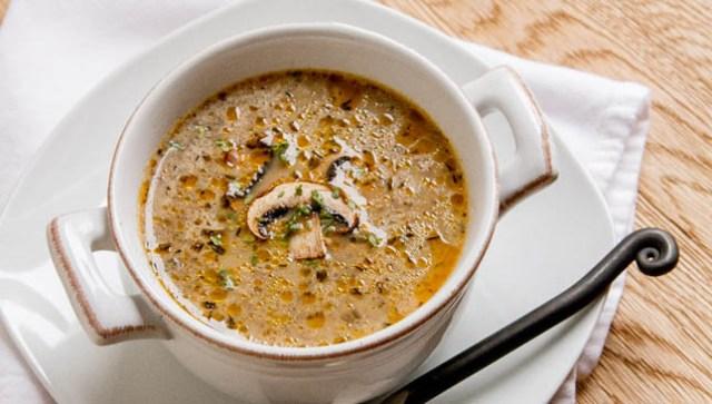 supa-de-ciuperci