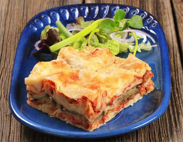 lasagna-cu-dovelecei